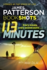 113 Minutes : BookShots - eBook