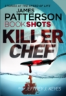 Killer Chef : BookShots - eBook