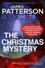 The Christmas Mystery : BookShots - eBook