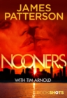 Nooners : BookShots - eBook