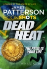 Dead Heat : BookShots - eBook
