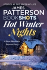 Hot Winter Nights : BookShots - eBook