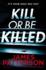 Kill or be Killed - Book