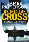 Detective Cross : BookShots - eBook