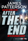 After the End : BookShots - eBook