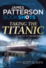 Taking the Titanic : BookShots - eBook