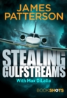 Stealing Gulfstreams : BookShots - eBook