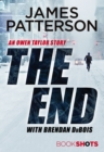 The End : BookShots - eBook