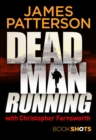 Dead Man Running : BookShots - eBook