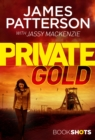 Private Gold : BookShots - eBook