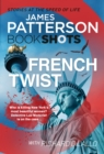 French Twist : BookShots - eBook