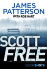 Scott Free : BookShots - eBook