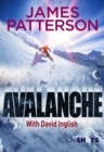 Avalanche : BookShots - eBook