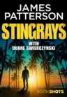 Stingrays : BookShots - eBook