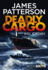 Deadly Cargo : BookShots - eBook