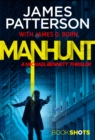Manhunt : BookShots - eBook
