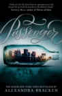 Passenger : Book 1 - eBook