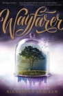 Wayfarer : Book 2 - eBook