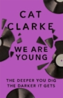 We Are Young - Book