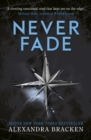 Never Fade : Book 2 - eBook