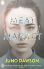 Meat Market - Book