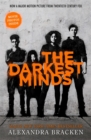 The Darkest Minds NOW A MAJOR MOTION PICTURE, WITH PHOTOS INSIDE : Book 1 - Book