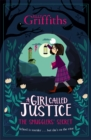 A Girl Called Justice: The Smugglers' Secret : Book 2 - Book