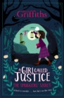 A Girl Called Justice: The Smugglers' Secret - eBook