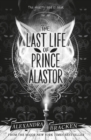 The Last Life of Prince Alastor : Book 2 - eBook