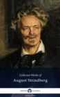 Delphi Collected Works of August Strindberg (Illustrated) - eBook