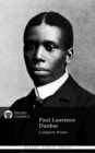 Delphi Complete Works of Paul Laurence Dunbar (Illustrated) - eBook