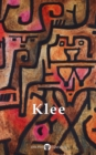Collected Works of Paul Klee (Delphi Classics) - eBook