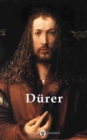 Delphi Complete Works of Albrecht Durer (Illustrated) - eBook