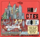 How Cities Work - Book