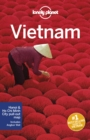 Lonely Planet Vietnam - Book