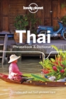 Lonely Planet Thai Phrasebook & Dictionary - Book