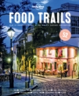 Food Trails - Book