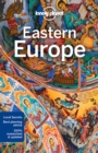 Lonely Planet Eastern Europe - Book