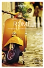 Lonely Planet Best of Rome 2019 - Book
