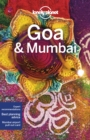 Lonely Planet Goa & Mumbai - Book