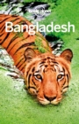 Lonely Planet Bangladesh - eBook
