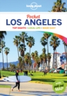 Lonely Planet Pocket Los Angeles - Book