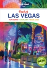 Lonely Planet Pocket Las Vegas - Book
