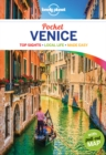 Lonely Planet Pocket Venice - Book