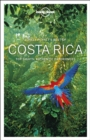 Lonely Planet Best of Costa Rica - Book