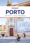 Lonely Planet Pocket Porto - Book