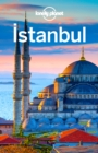 Lonely Planet Istanbul - eBook
