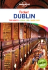 Lonely Planet Pocket Dublin - Book