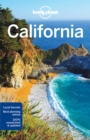Lonely Planet California - Book