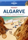 Lonely Planet Pocket Algarve - Book